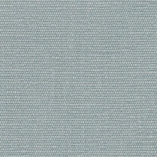 Hikaru - Tessuti dArredo - Complementi - ARREDACLICK