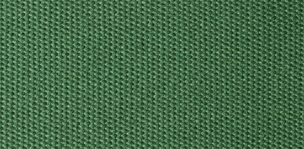 Bordo Cotone - ARREDACLICK