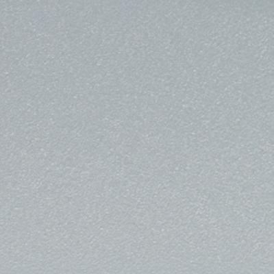 Separador componible translúcido modelo Arianna de Caimi Brevetti ...