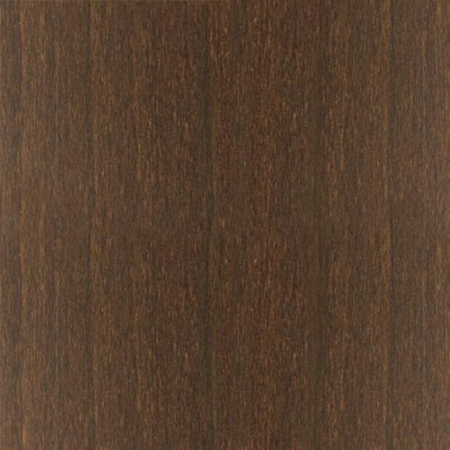 ... Gefärbtes Buchenholz; Nußbaum Gefärbtes Buchenholz