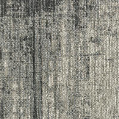 Tappeto rettangolare vintage arredaclick - Tappeto grigio chiaro ...