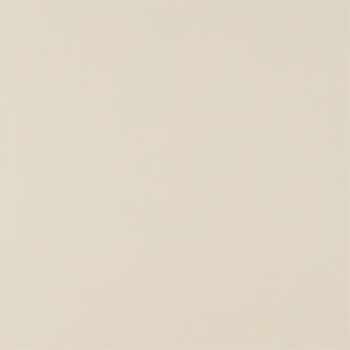 Clv Hp Laminato Base Colore : Laminato colore arredaclick