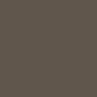 Revell 36177 vernice a base dacqua grigio polvere opaco codice colore 77