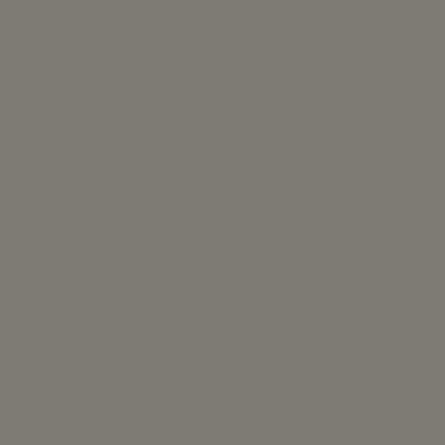 rustikaler runder wandspiegel mit holzrahmen arredaclick. Black Bedroom Furniture Sets. Home Design Ideas