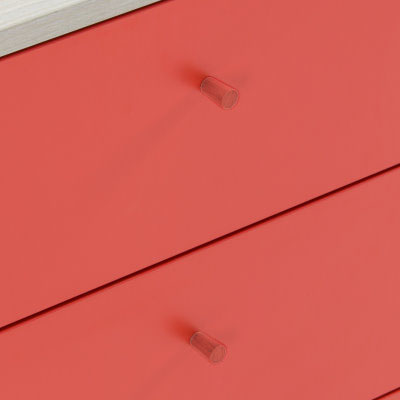 innenausstattung f r tilt begehbaren kleiderschrank arredaclick. Black Bedroom Furniture Sets. Home Design Ideas