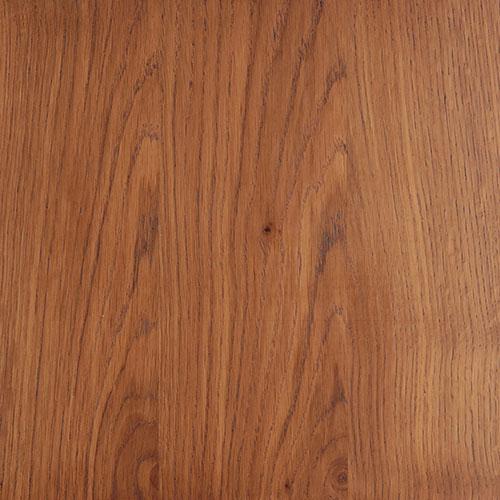 Consolle Legno Gambe Trasparenti Nouvelle : Consolle in legno con gambe trasparenti nouvelle arredaclick