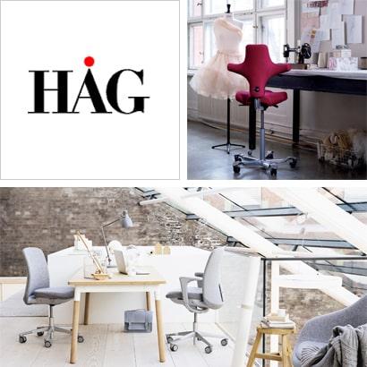 Affordable aggiuntive with sgabelli ergonomici - Sgabello ergonomico ikea ...