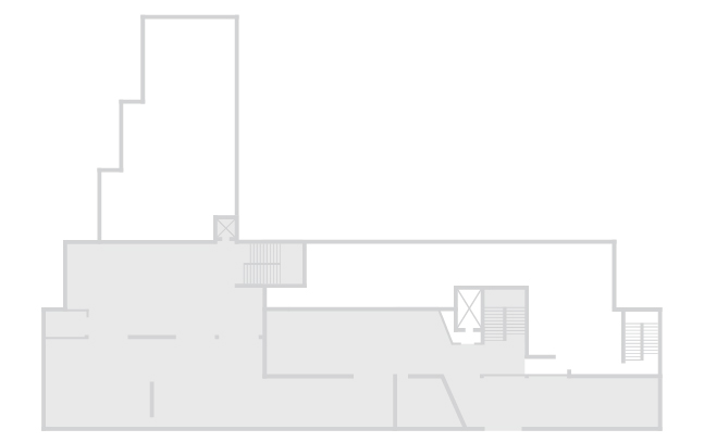 800 square metres of Living Area Furniture