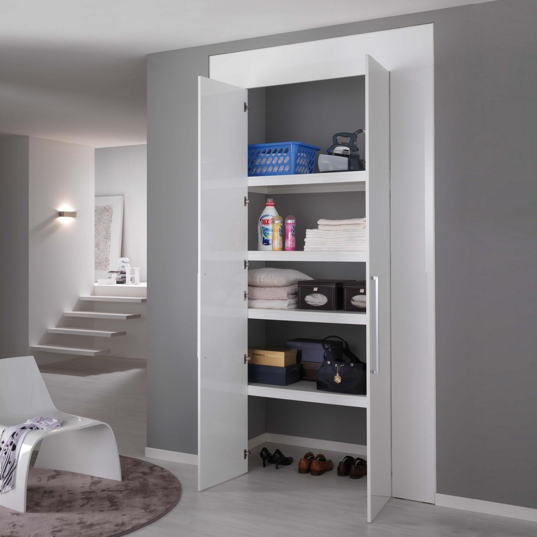 Come Arredare E Organizzare L Ingresso 14 Idee E: Decluttering Vs Ordine: Come Organizzare La Casa
