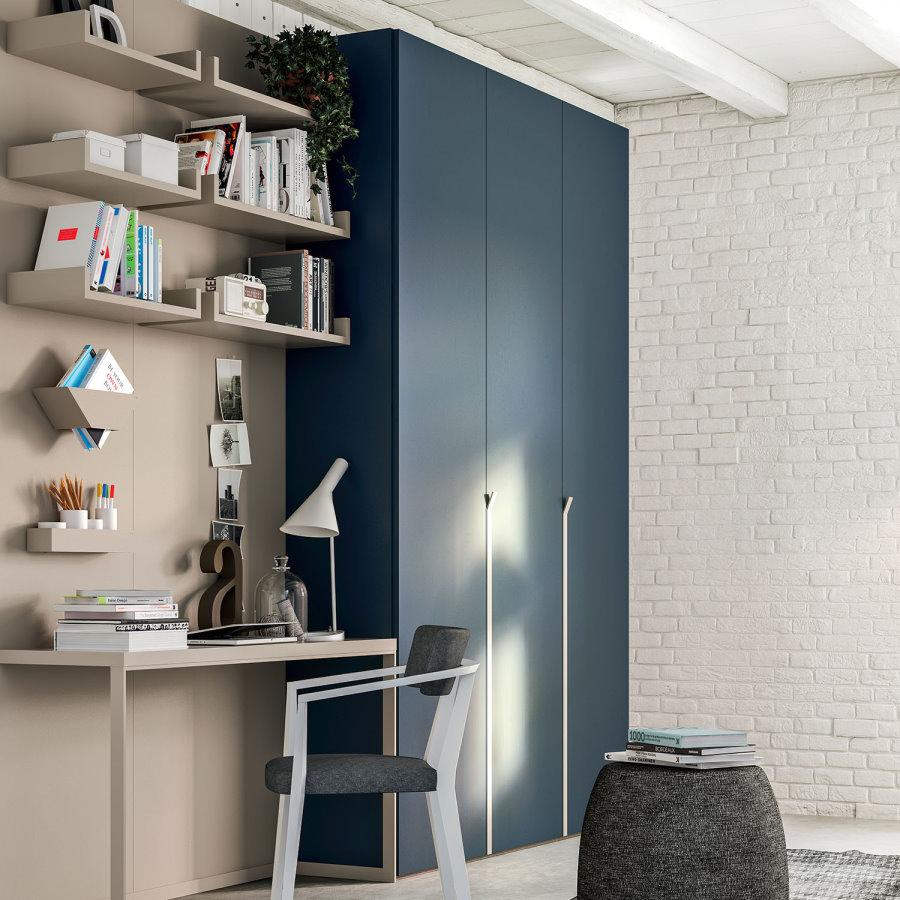 Camera Ragazzo 15 Anni idee - camera da letto piccola: 6 arredi indispensabili