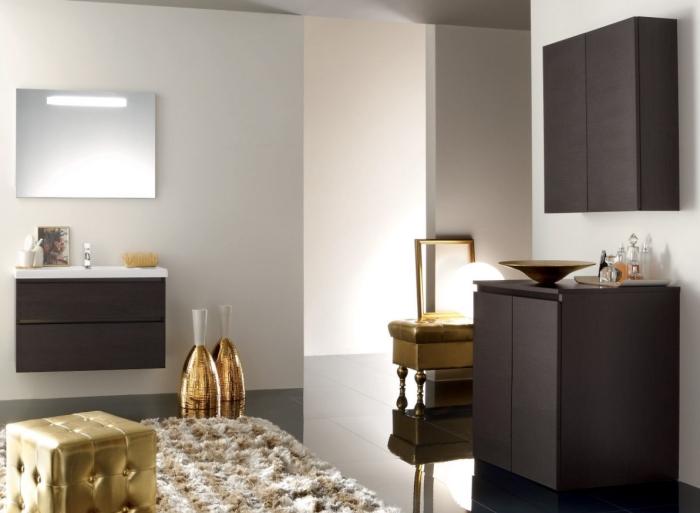 BLOG - La lavatrice in bagno: 3 soluzioni definitive (più una) per ...