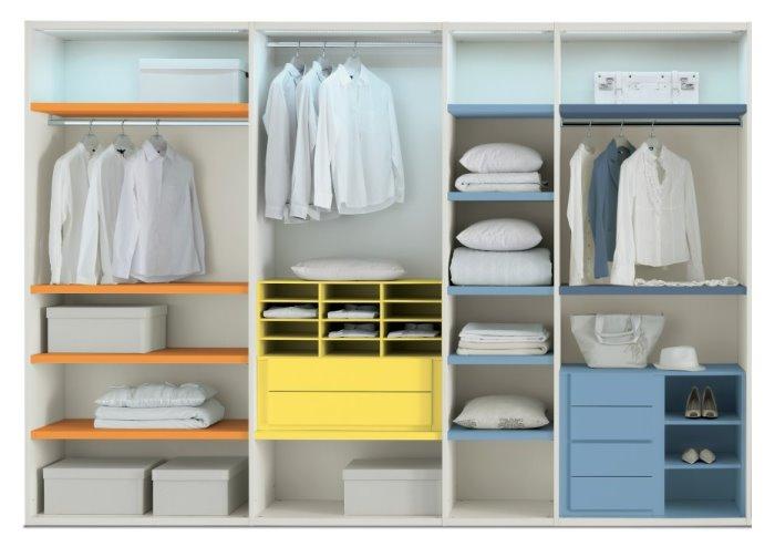 Arredaclick blog armadio per lavanderia 5 soluzioni per organizzarla al meglio arredaclick - Armadio bagno ikea ...