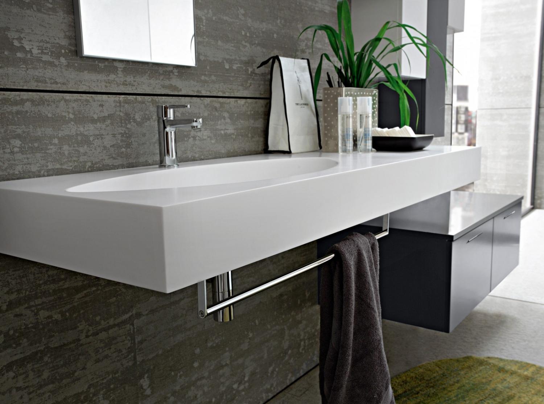 Vasche Da Bagno In Resina ~ avienix.com for .