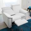 divano reclinabile