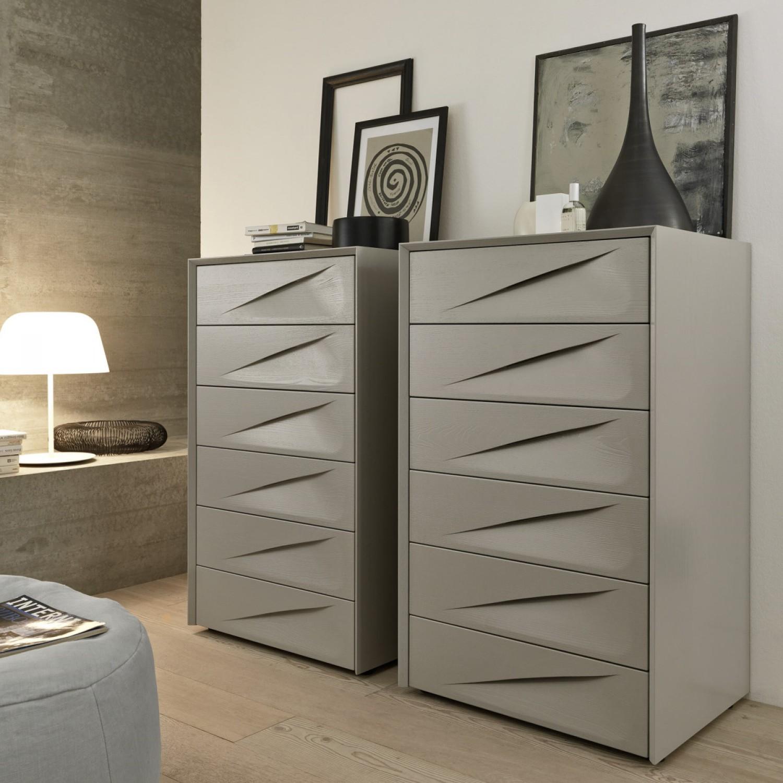 Idee decluttering vs ordine come organizzare la casa - Organizzare cassetti bagno ...