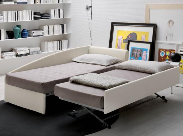 Arredaclick blog la camera dei ragazzi organizzare studio relax e divertimento arredaclick - Organizzare camera da letto ...