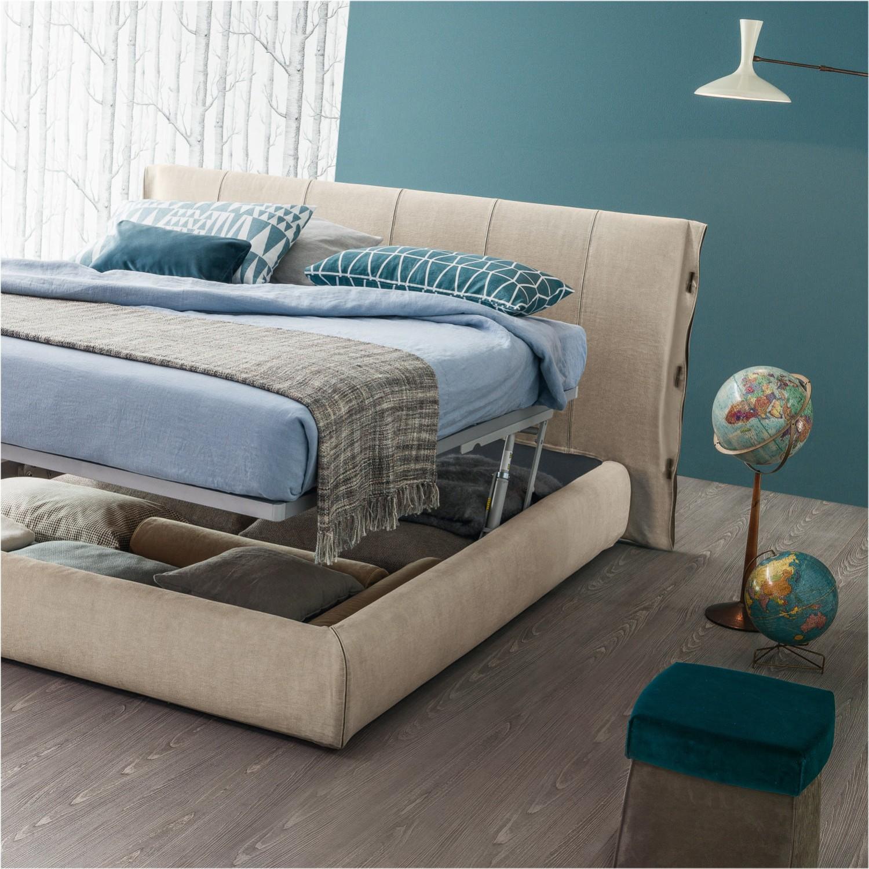 Idee decluttering vs ordine come organizzare la casa arredaclick - Organizzare camera da letto ...