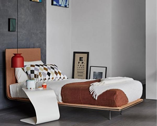 Arredaclick blog la camera dei ragazzi organizzare for Camera da letto e studio