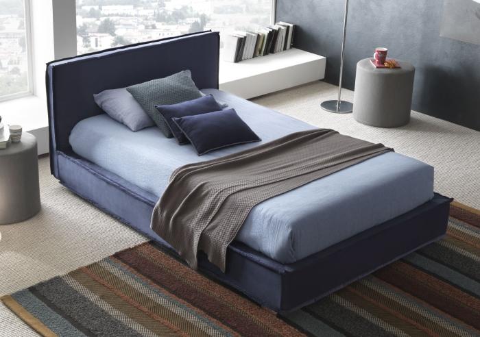 Idee la camera dei ragazzi organizzare studio relax e for Camere da letto basso costo
