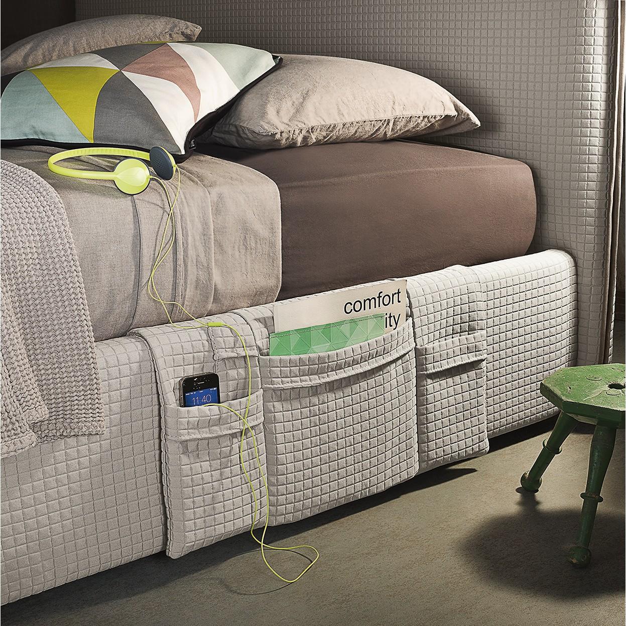 arredaclick blog - casa in stile hi-tech: mix di arredamento e ... - Arredamenti Casa Hi Tech