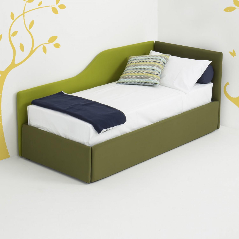 Ikea letto singoli ikea camerette soppalco with ikea - Ikea letto montessori ...