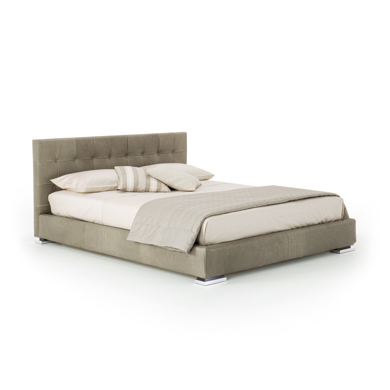 Idee Come pulire sotto al letto contenitore ARREDACLICK