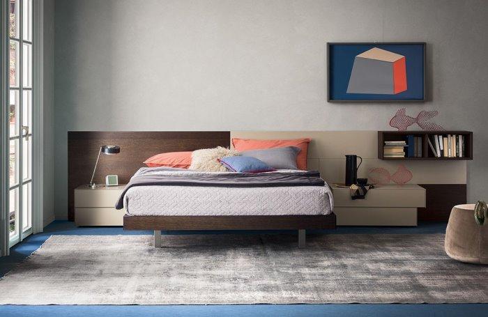 Letti a una piazza e mezzo ikea letto soppalco piazza e - Ikea letto una piazza e mezza ...