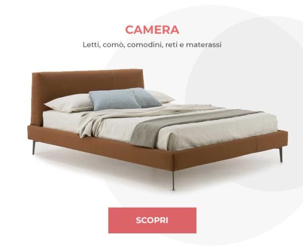 Mobili per la camera da letto - diotti.com