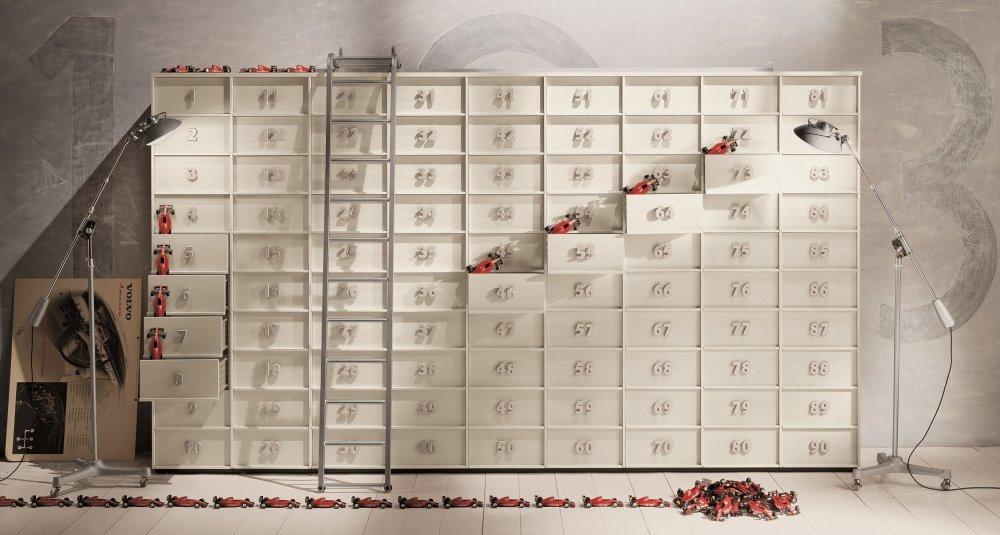 ARREDACLICK BLOG - Decluttering vs ordine: come organizzare la casa ...