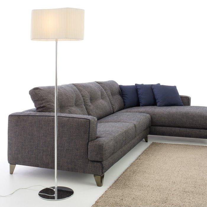 Lampada Azel di HomePlaneur, in vendita online su ArredaClick