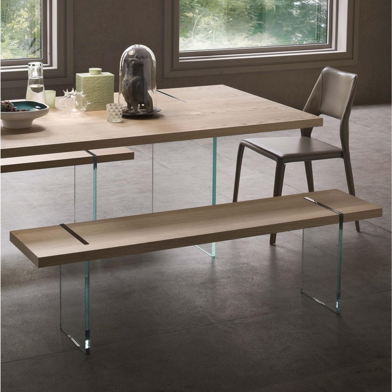 Abbinamento Al Tavolo Omonimo Che Presenta Le Stesse Caratteristiche #496E67 1500 1500 Panca Ikea Per Esterno