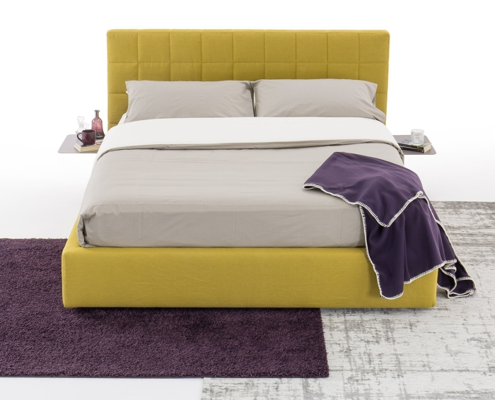 Arredaclick blog come posizionare un tappeto in salotto sala da pranzo e camera da letto - Tappeti grandi ikea ...