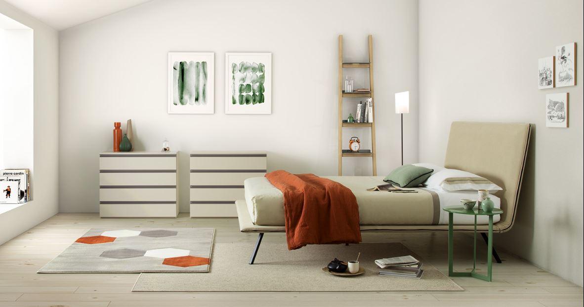 Idee come posizionare il tappeto in salotto sala da pranzo e