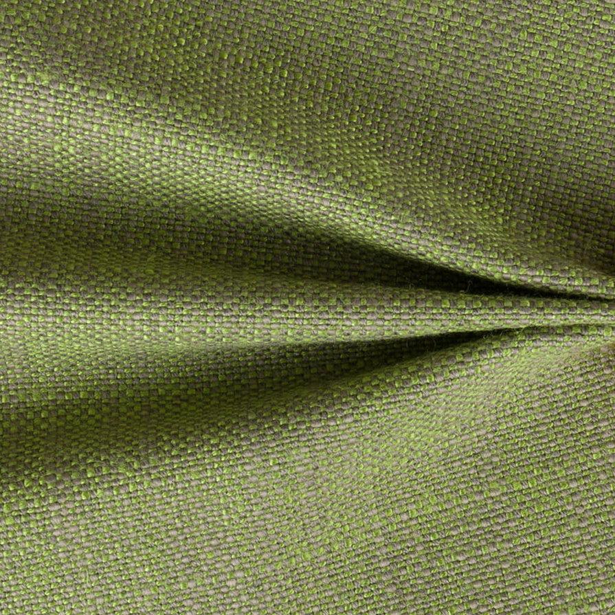 Idee tendenza urban jungle sfumature di verde in casa - Il bagno con cui si cambia tinta al tessuto ...