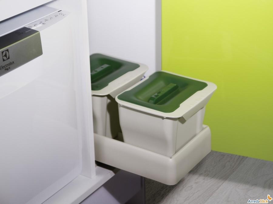 Arredaclick Blog Una Mini Cucina Per Arredare Una Piccola Casa Arredaclick