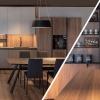 Kitchen Lab, cucine su misura di alta gamma 100% personalizzabili