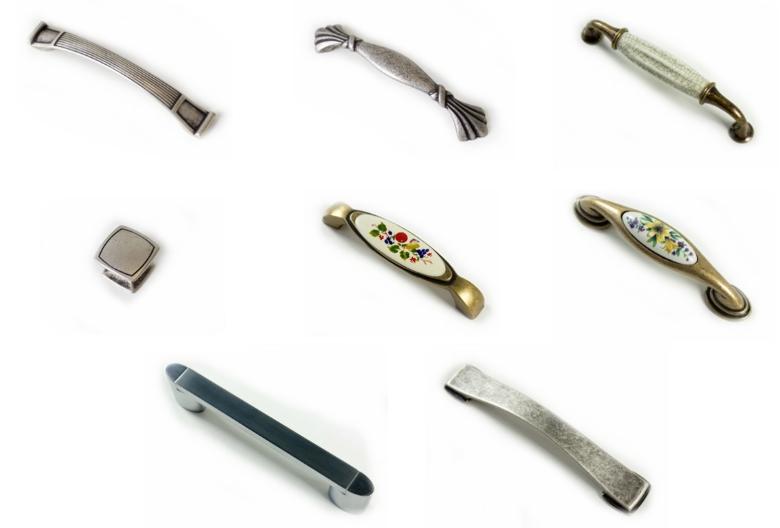Maniglie per mobili cucina obi design casa creativa e mobili ispiratori - Maniglie per pensili cucina ...
