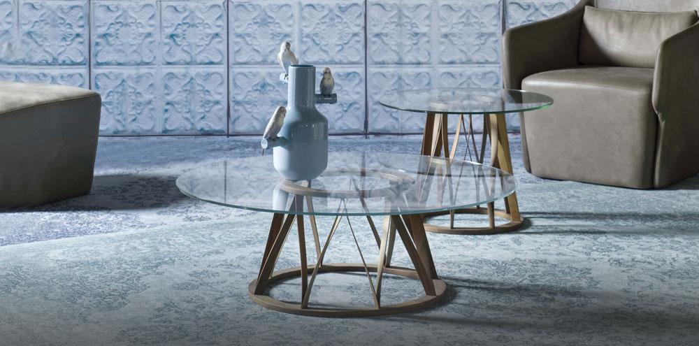 Italienische Design Möbel Arredaclick