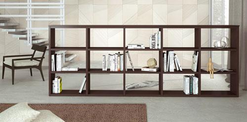 Italienische Design-Möbel - ARREDACLICK