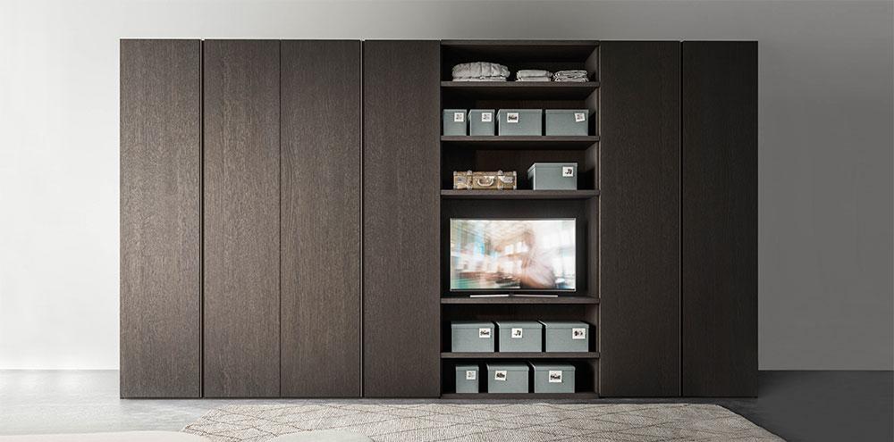 Italienische Möbel Nach Maß Online Showroom Diotticom