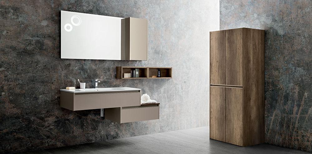 Vendita online mobili arredamento arredaclick for Mobili bagno on line vendita