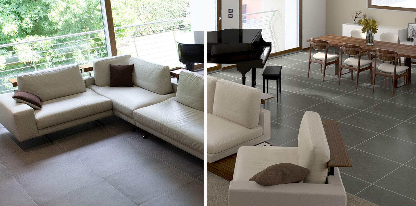 Custom Italian Furniture Online Showroom Diotti Com