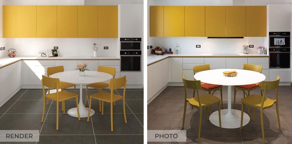Custom Italian Furniture | Online | Showroom - DIOTTI COM