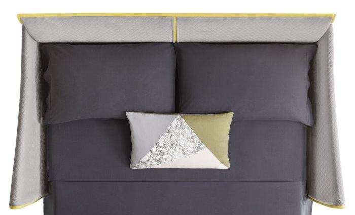 Divani Per Ufficio On Line : Idee divano letto comodo esiste? arredaclick