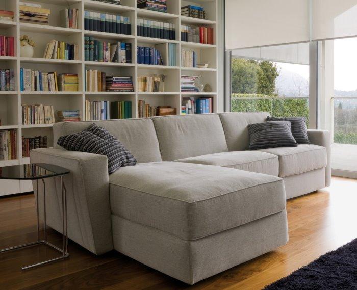 Divani In Pelle Usati : Divano letto in pelle usato best divani usati modena gallery