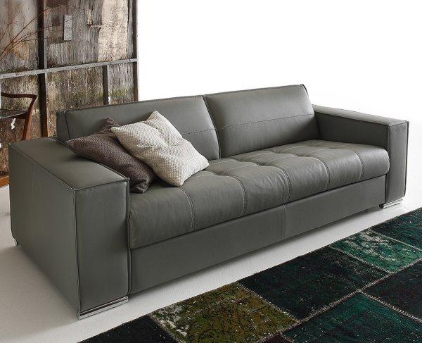 Divano letto in pelle usato disegno idea cerco divano - Cerco divano letto ...