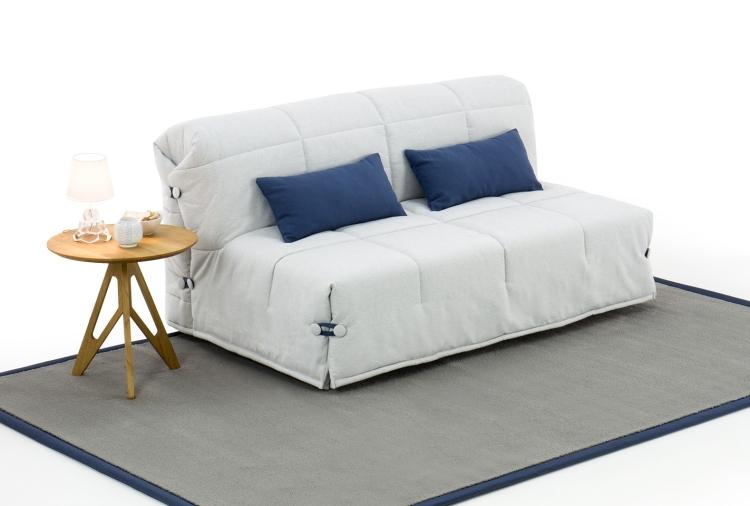 Mobili da terrazzo poltrona sacco ikea divani letto - Divani letto offerta da ikea ...