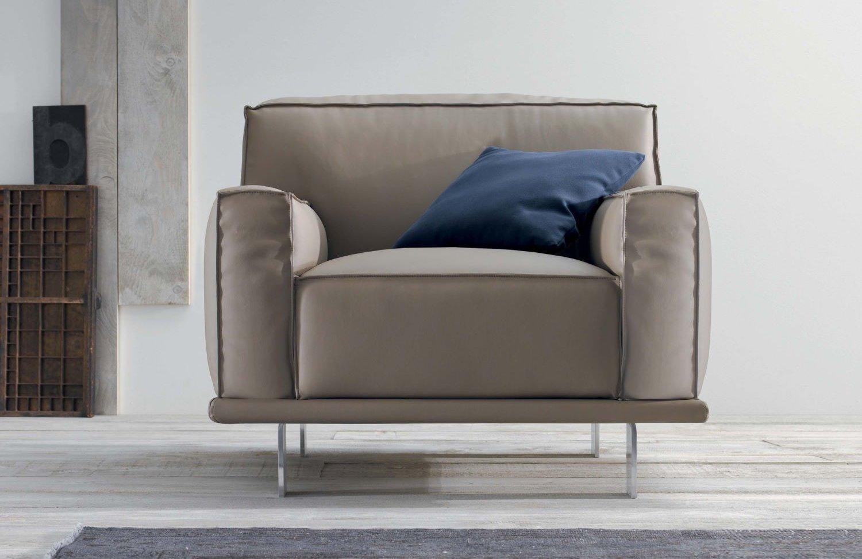 ARREDACLICK BLOG - Come abbinare divano e poltrona - ARREDACLICK