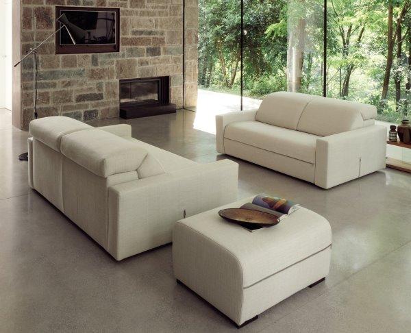 Arredaclick blog divano 3 posti misure e guida alla - Foderare un divano da soli ...