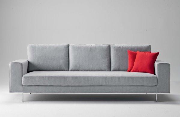 Arredaclick blog divano 3 posti misure e guida alla for Ikea tessuti divani